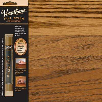 Varathane Wood Fillers Floor Protection Materials The Home Depot