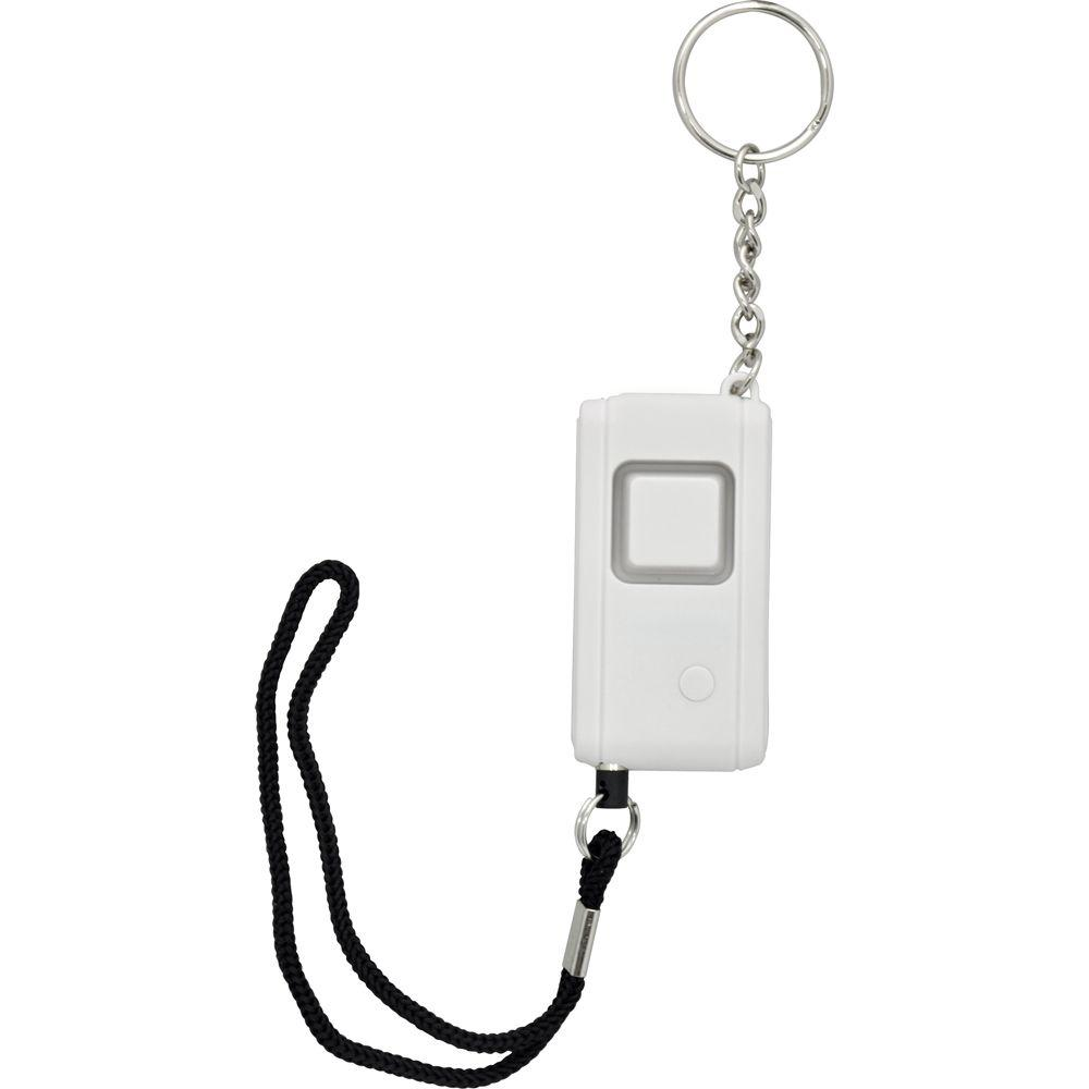 Personal Security Keychain Alarm