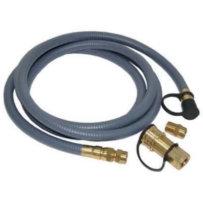 Professional F24C Natural Gas Conversion Kit