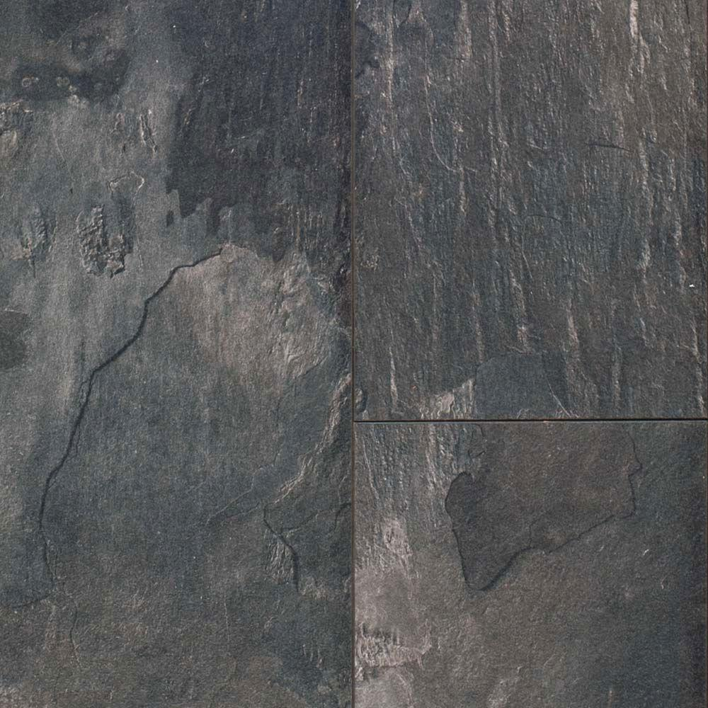 Pergo XP Monson Slate 10 mm Thick x 11-1/8 in. Wide x 23-7/8 in. Length Laminate Flooring (18.36 sq. ft. / case)