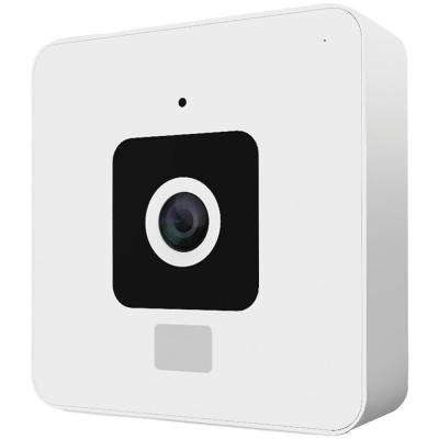 Simply Smart - Whole Home Wireless Security System and Camera