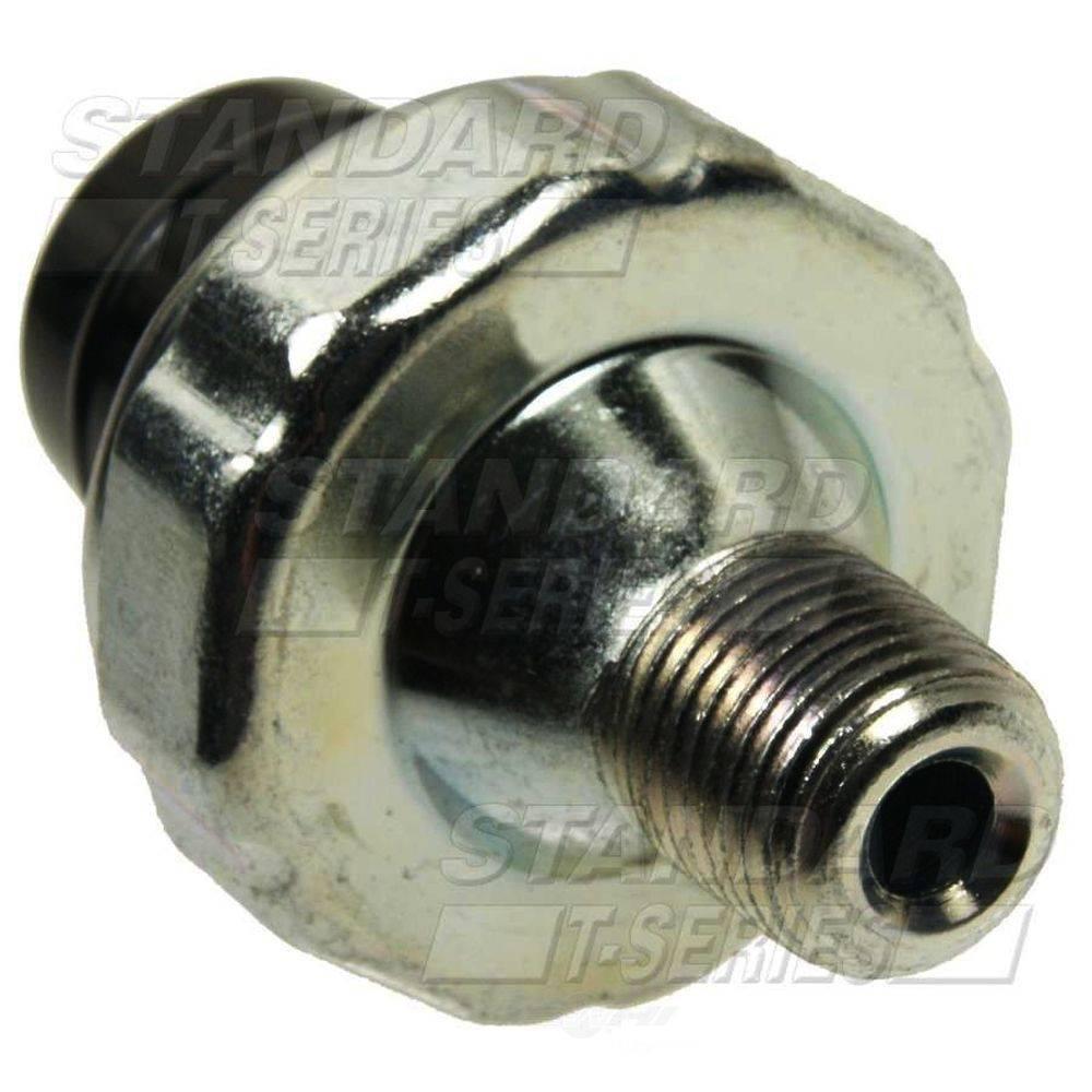 Standard Motor Products PS319 Oil Pressure Sender
