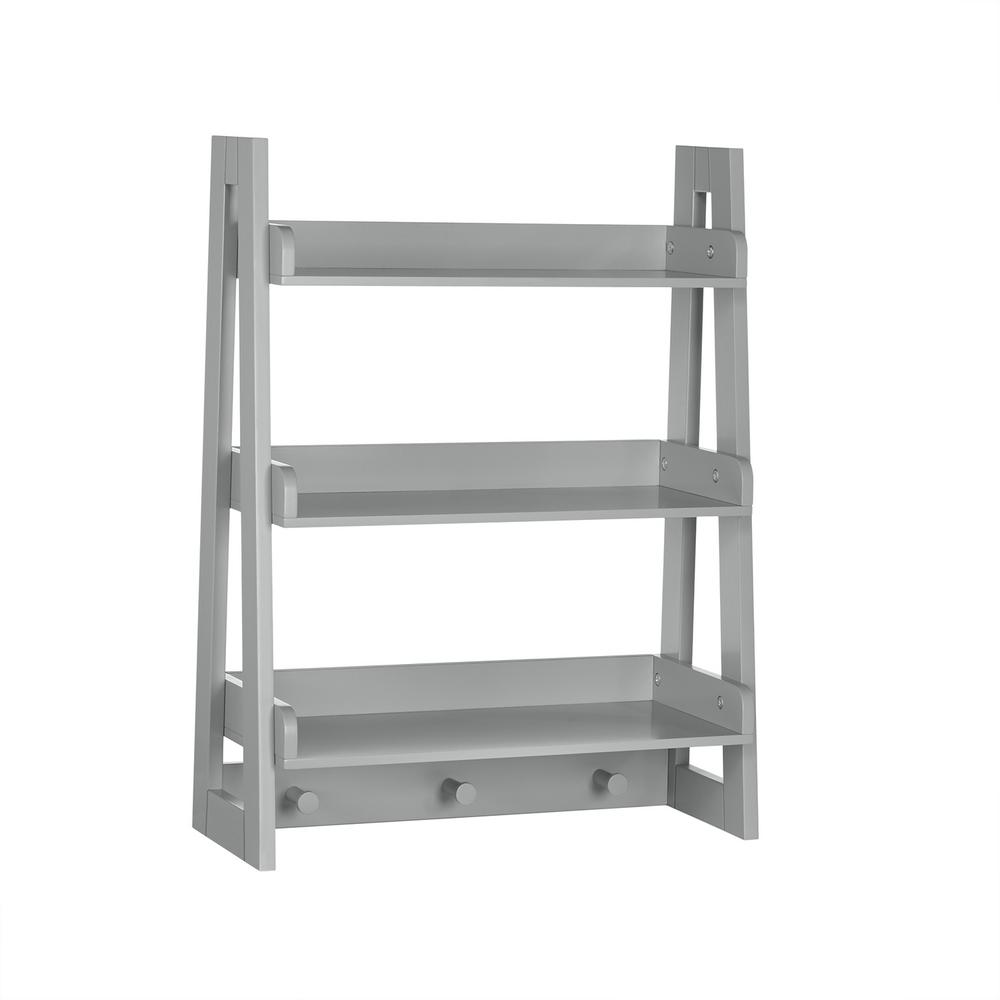 Riverridge Home Amery Collection In W Wall Ladder