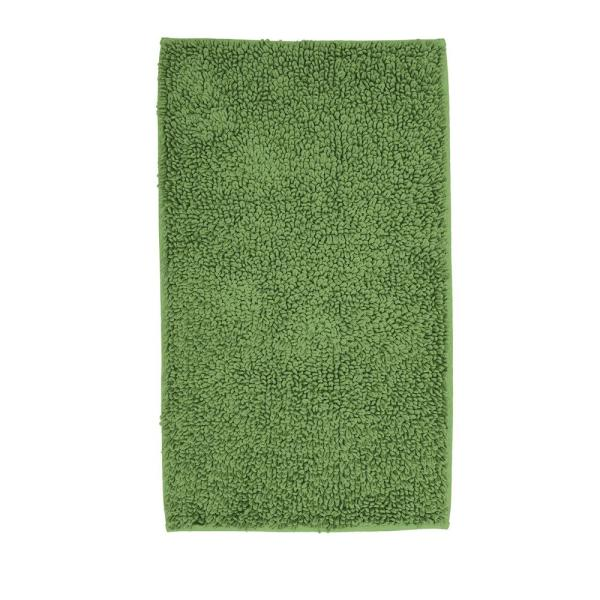 The Company Store Company Cotton Chunky Loop Green Apple 24 in.