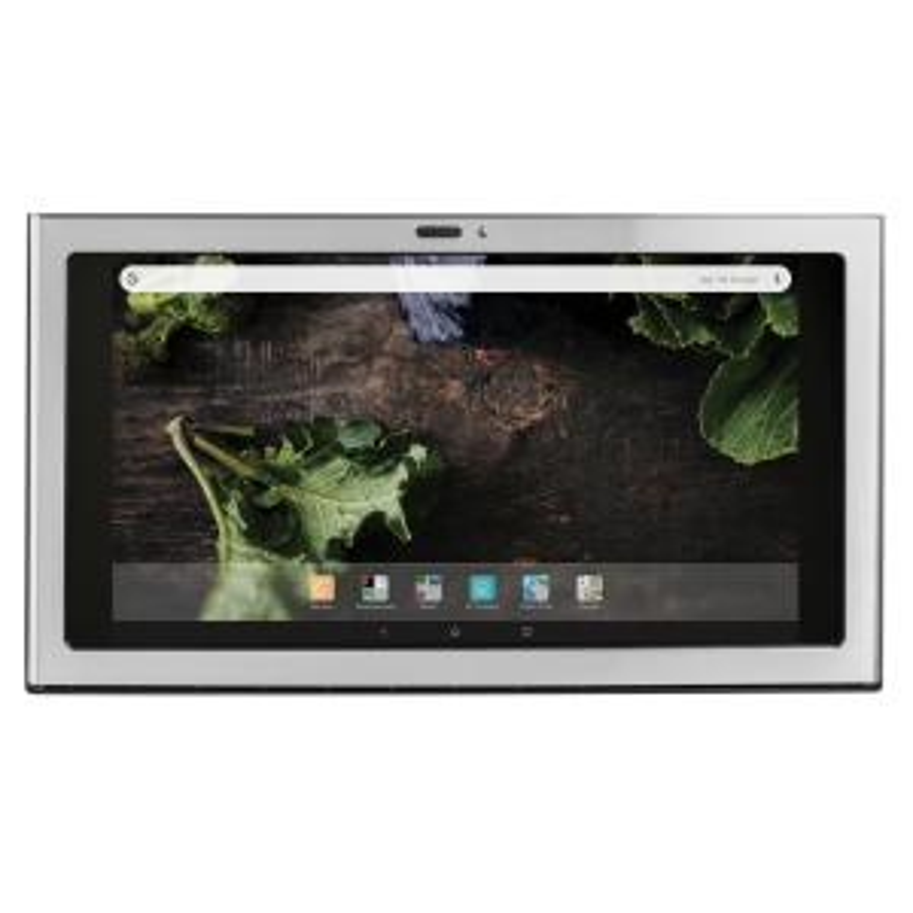 Deals on GE Profile Kitchen Hub 30 in. Smart 600 CFM Range Hood