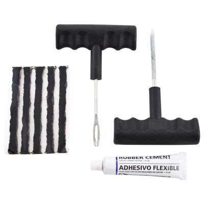 T-Handle Tire Repair Kit