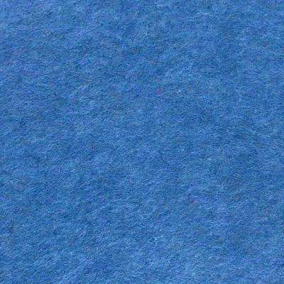 Royal Blue 2 ft. x 2 ft. Polyester Ceiling Tile (Case of 10)