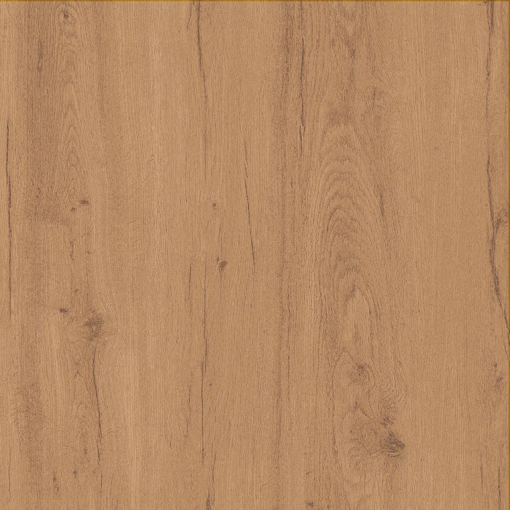 Essential Oak 7.1 in. x 47.6 in. Luxury Vinyl Plank Flooring (18.73 sq. ft. / case)