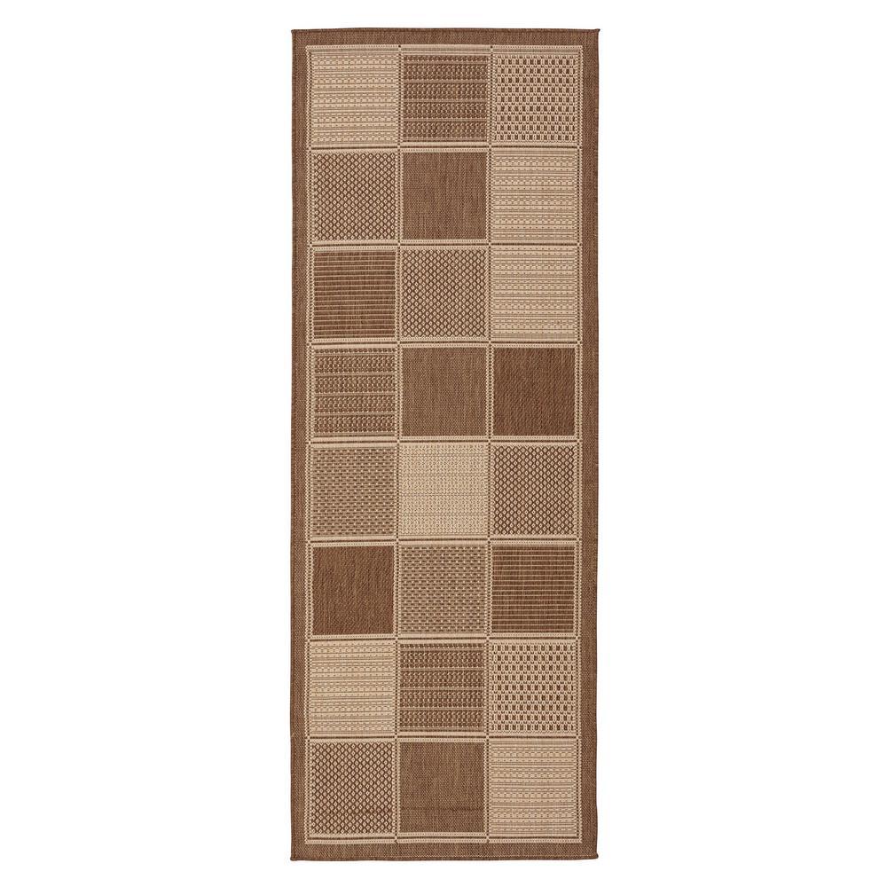 Jute Rug On Laminate Floor: Jute Backed Rugs On Hardwood Floors