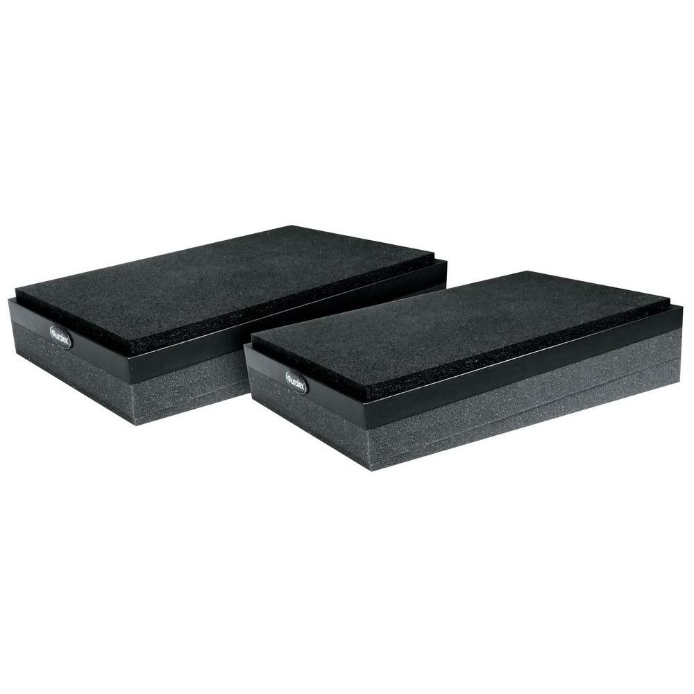 Auralex ProPad Acoustic Speaker Pad