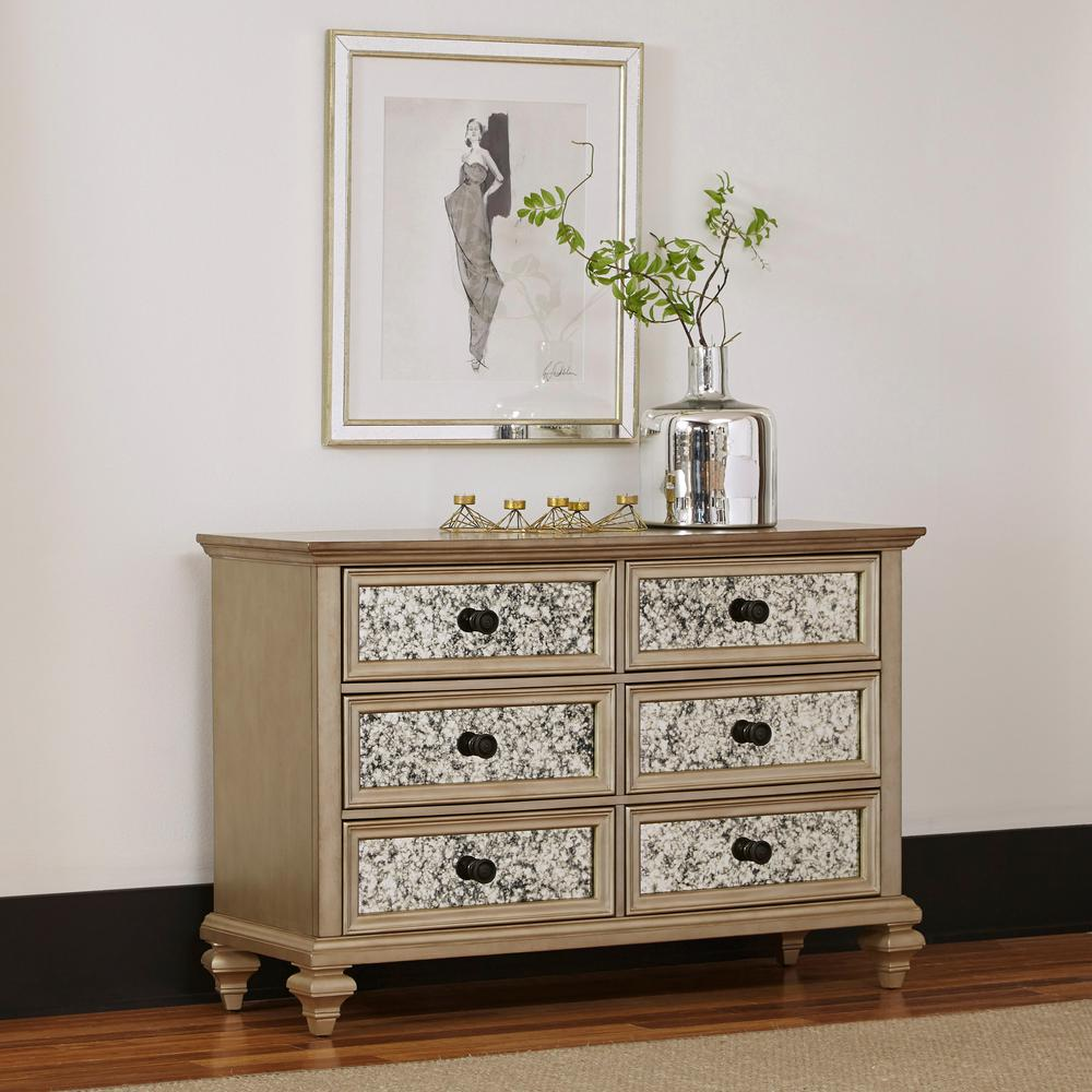 dresser chests bedroom watch dressers youtube and