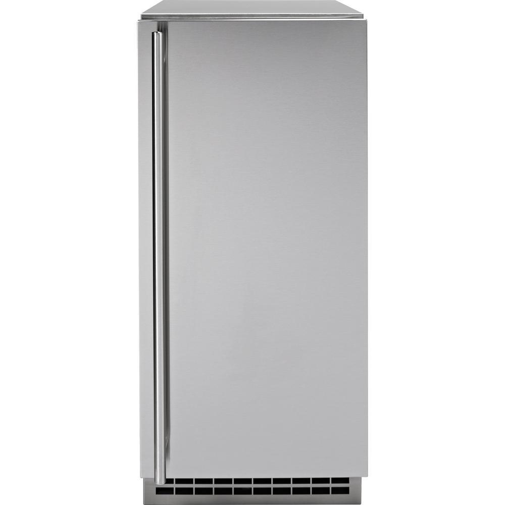 Frigidaire Universal Top Mount Refrigerator Ice Maker Kit ... on