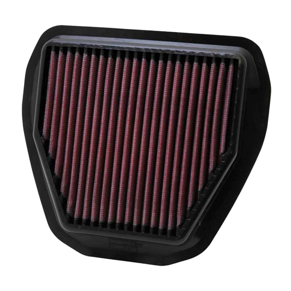 10-13 Yamaha YZ450F 450 Replacement Air Filter