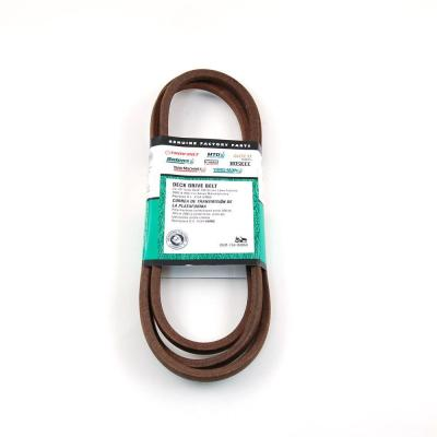 42 in. Deck Belt for MTD Lawn Tractors 2006 and After