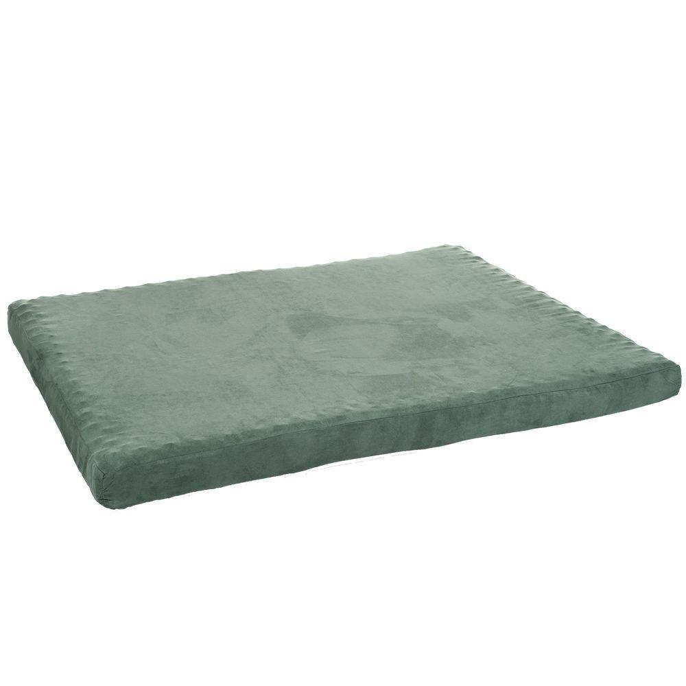PAW Jumbo Forest Orthopedic Super Foam Pet Bed