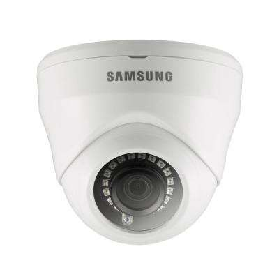 1080p Wired Full HD Dome Accessory Standard Surveillance Camera