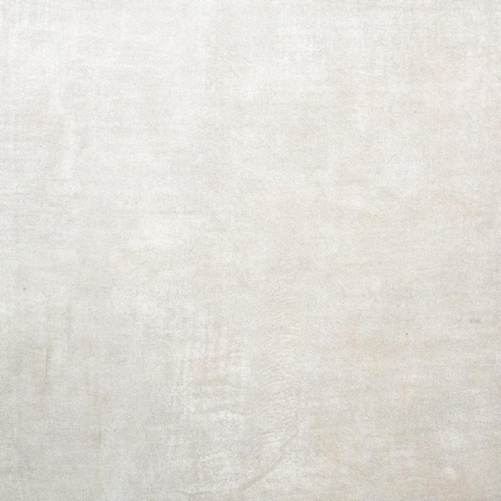 Overcast Concrete 18 in. x 18 in. x 0.118 in. Glue Down Vinyl Tile Flooring (36 sq. ft. / case)