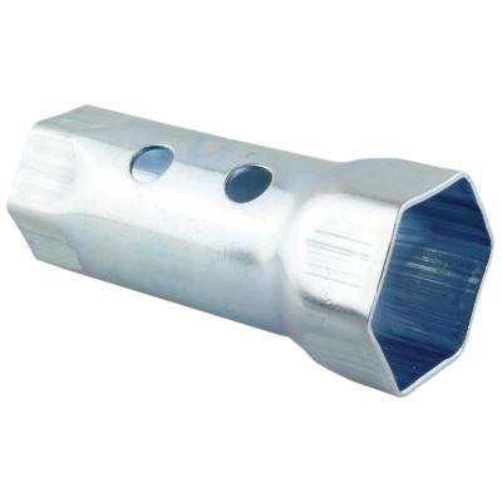 Dual Head Element Wrench for Standard Marathon Water Heater Elements
