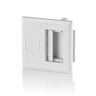 Load Center Door Latch Kit For NEMA 1 Indoor Enclosures