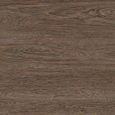 Fossil Oak 7.5 in. x 47.6 in. Luxury Vinyl Plank Flooring (24.74 sq. ft. / case)