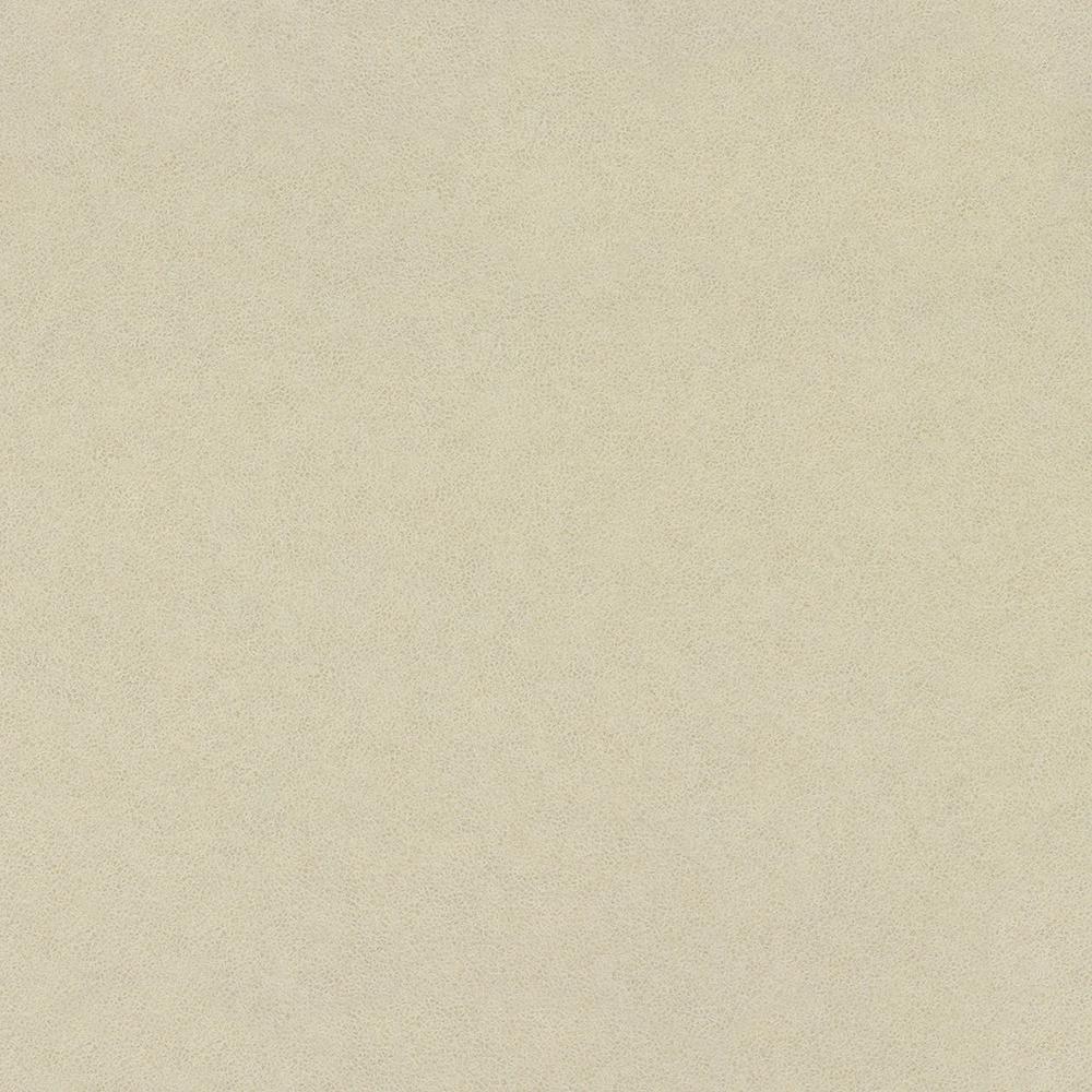 Wilsonart 4 ft. x 8 ft. Laminate Sheet in Western White with Standard Matte Finish