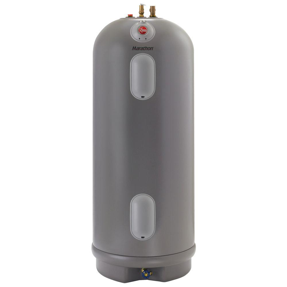Marathon 50-Gal. Tall 4500 Watt Lifetime Electric Water Heater
