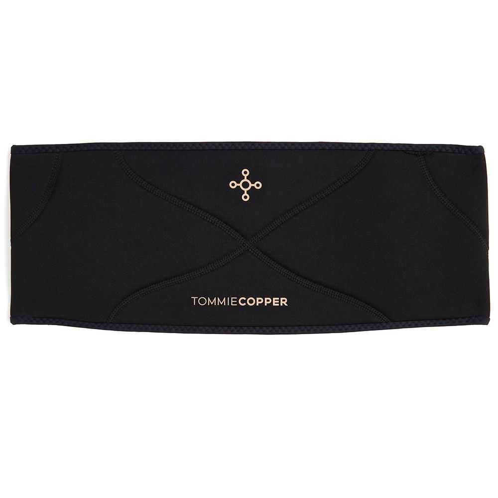 Tommie Copper Small/Medium Women's Back Brace