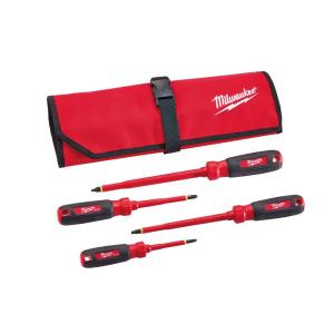 Deals on Milwaukee Hand Tool & Storage from $49.97