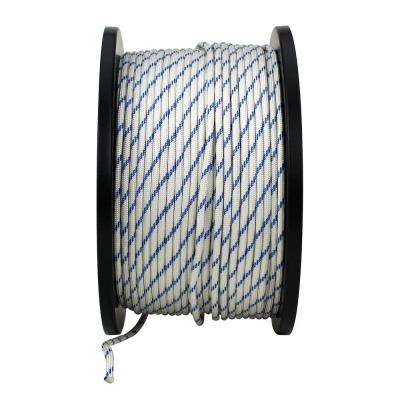 1/8 in. x 500 ft. Racing Stripe Paracord