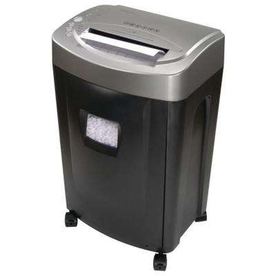 MC14MX 14-Sheet Micro-Cut Home/Office Shredder