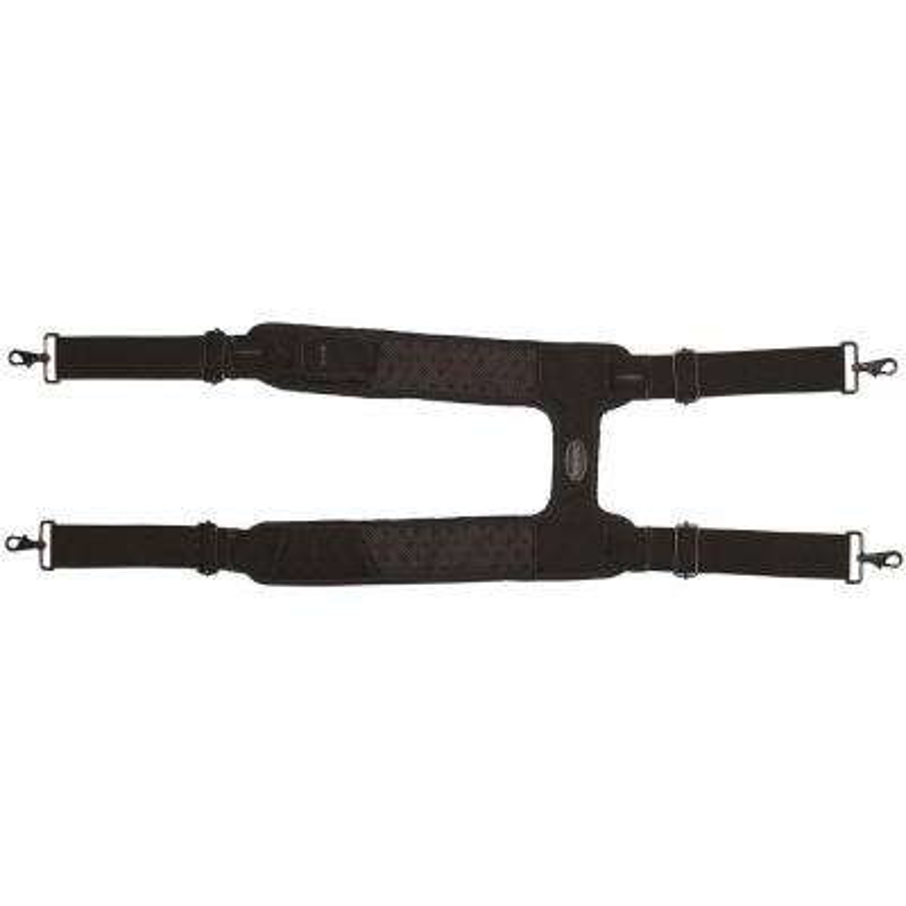LoadBear Suspenders
