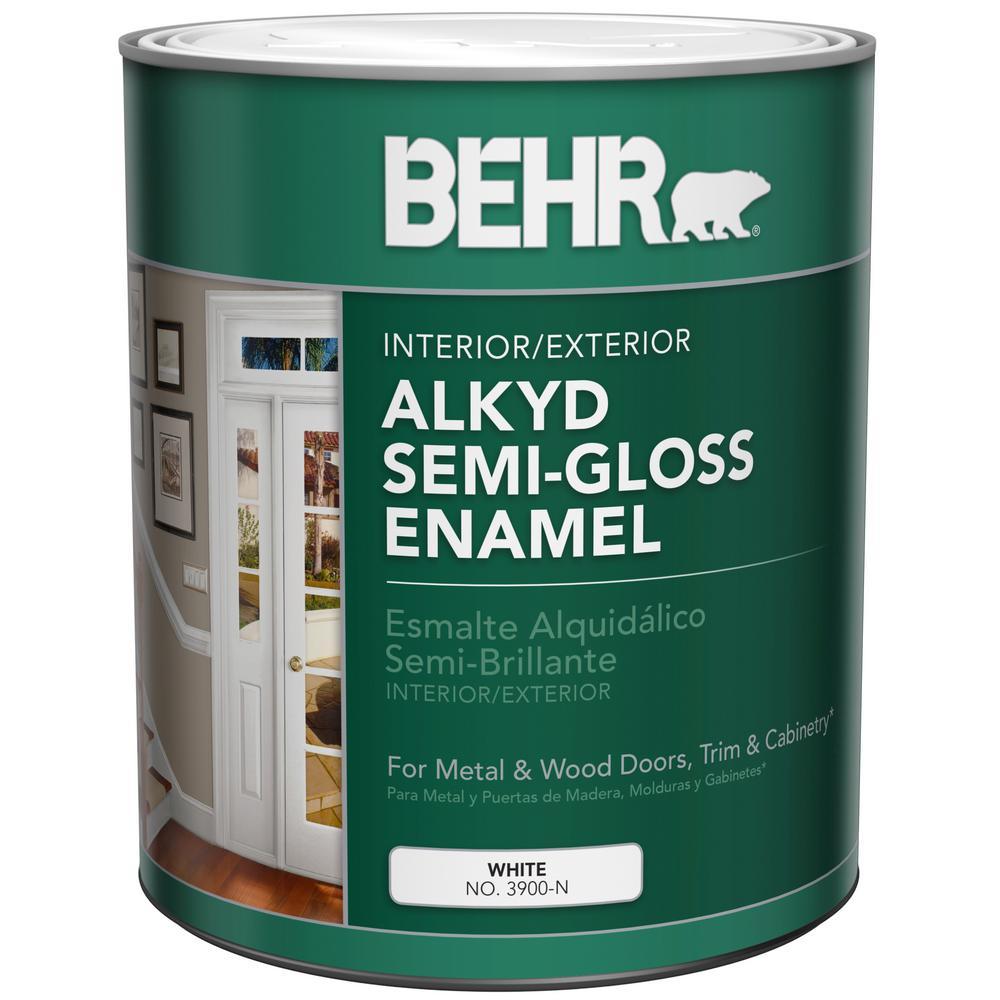 Behr exterior paint reviews my disney photopass - Behr ultra exterior paint reviews ...