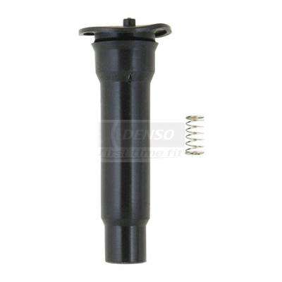 Direct Ignition Coil Boot Kit - 2 Boots