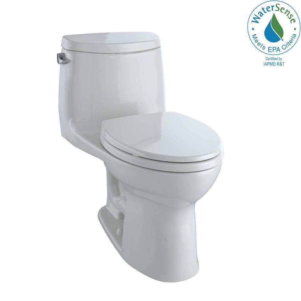 toto complete kit pick up today toilets toilets toilet