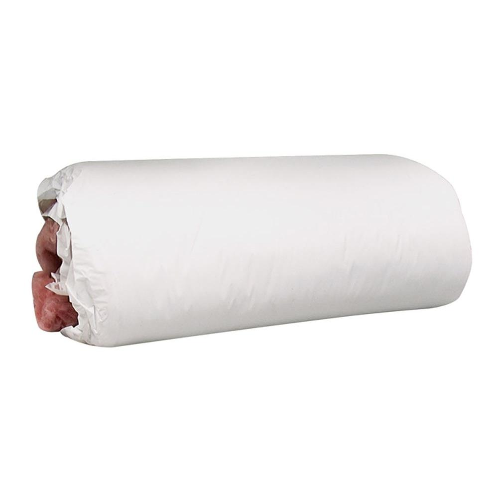 Water Heater Insulation Blanket - R-6.7