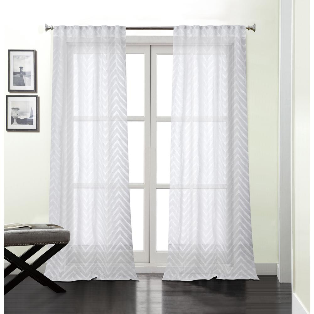 semi dalton window bmpath panel white furniture image of curtain sheer panels