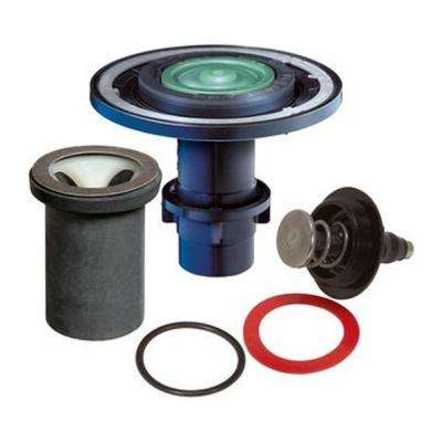 Royal A-1101-A, 3301070 1.6 GPF Performance Kit for Low Consumption Water Closets