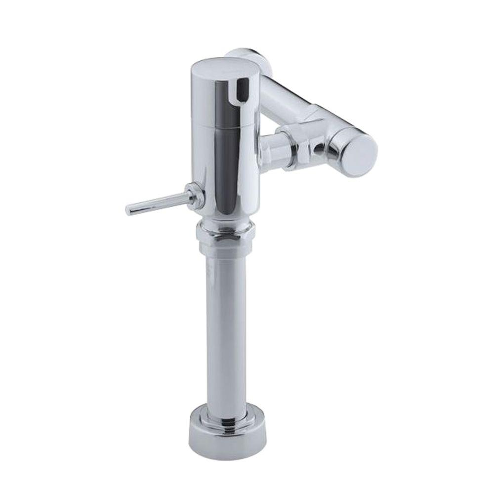 KOHLER 1.6 Toilet Retrofit Flushometer Valve