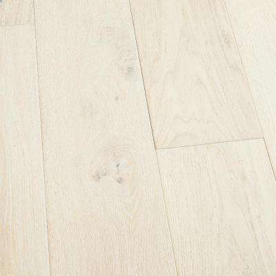 French Oak Rincon 3/8 in. Thick x 6-1/2 in. Wide x Varying Length Engineered Click Hardwood Flooring (23.64 sq.ft./case)