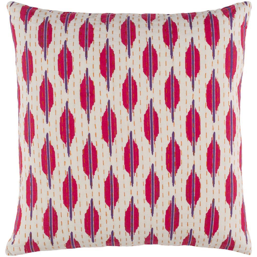 Stedham Poly Euro Pillow