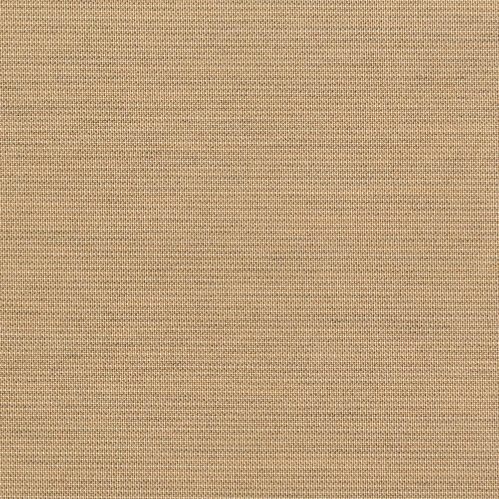 Oak Cliff Sunbrella Spectrum Sand Patio Chaise Lounge Slipcover Set