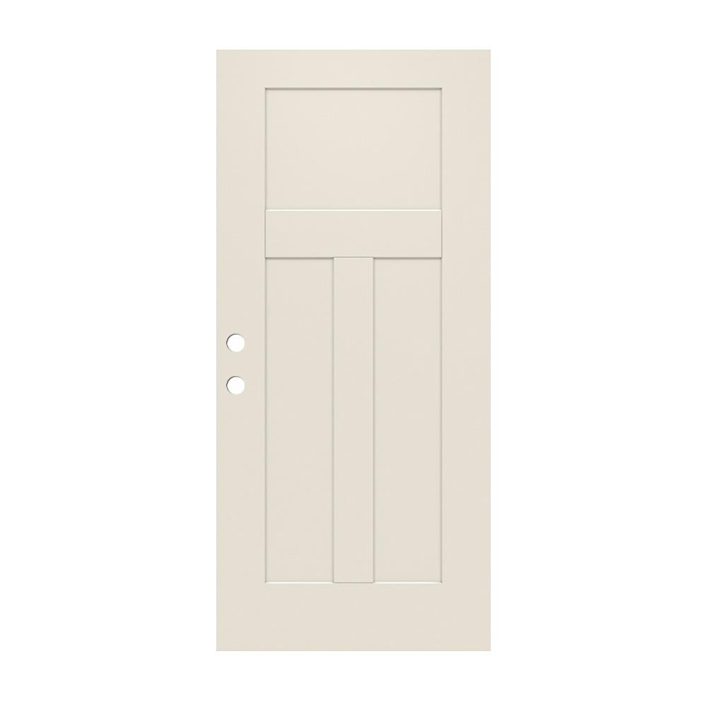 36 x 79 front doors exterior doors the home depot