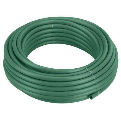 1/2 in. x 100 ft. Eco-Lock Sprinkler Pipe