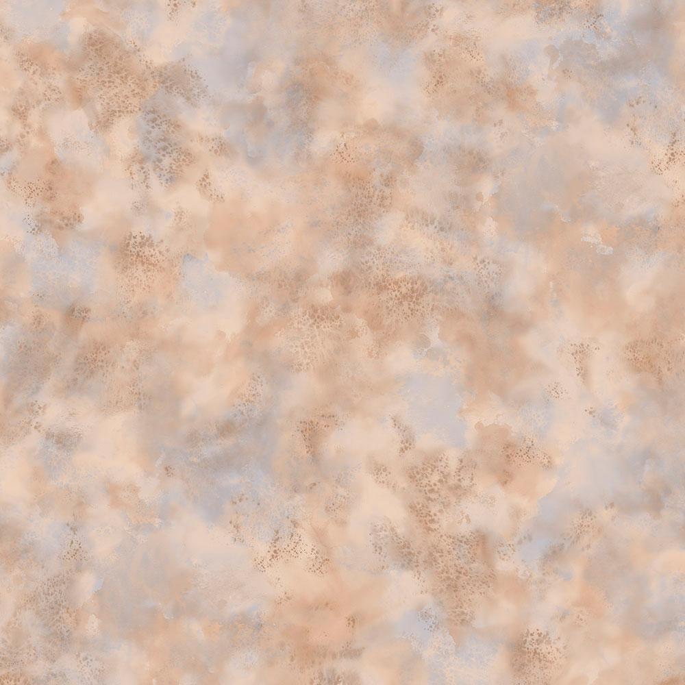 Norwall Luna Texture Wallpaper