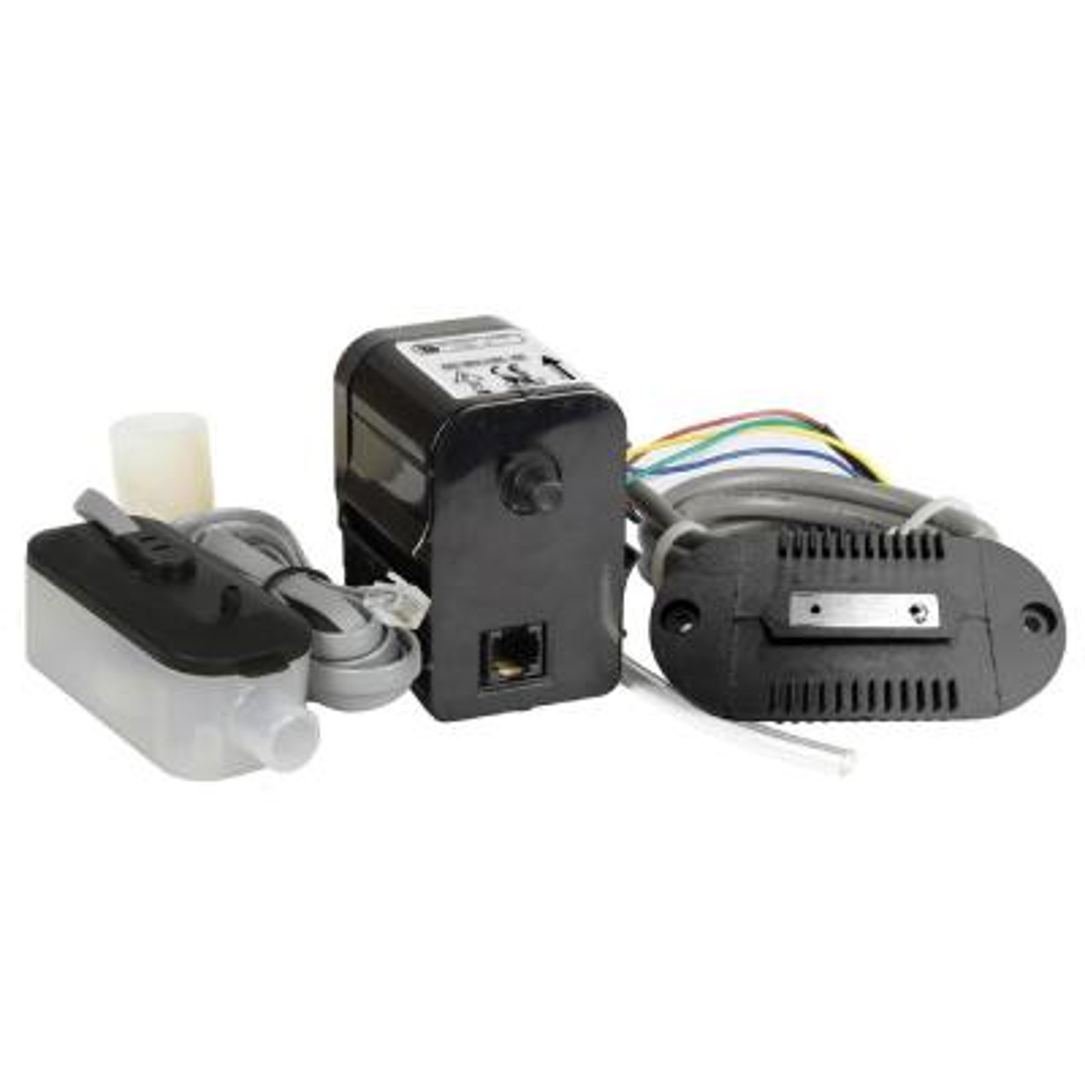 230V Mini-Splt Automatic Condensate Removal Pump