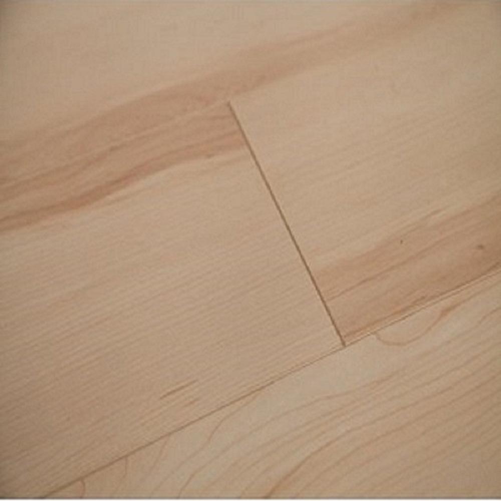 can you use floor paint on laminate flooring laminate. Black Bedroom Furniture Sets. Home Design Ideas
