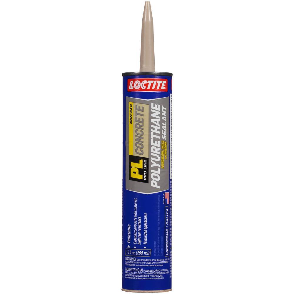 Tremco 10 1 oz  Gray Vulkem 116 Polyurethane Sealant-7103006