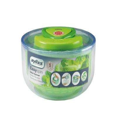 Easyspin Salad Spinner Small