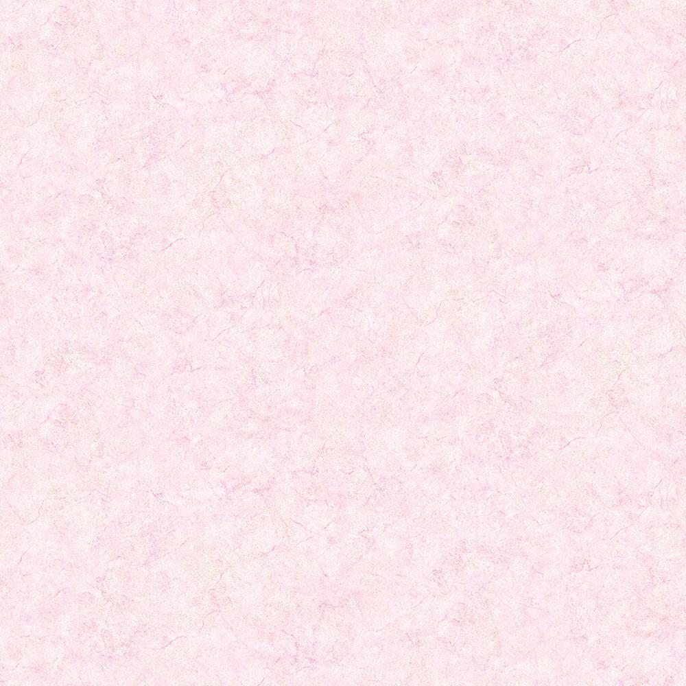 Top Wallpaper Marble Peach - norwall-wallpaper-pp35516-64_1000  Picture_833538.jpg