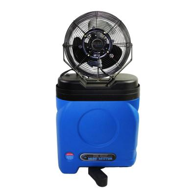 d40aad31bfd Comfort Cool Fans Direct Drive Whole House Fan